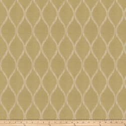 Trend 03175 Faux Silk Celery Fabric