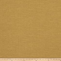 Trend 03183 Gold Fabric