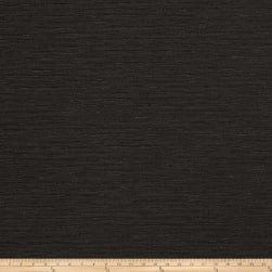 Trend 03183 Ebony Fabric
