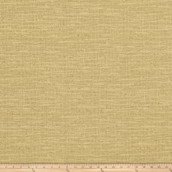 Trend 03183 Lime Fabric
