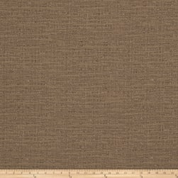 Trend 03183 Bamboo Fabric