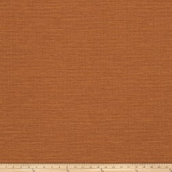 Trend 03183 Paprika Fabric