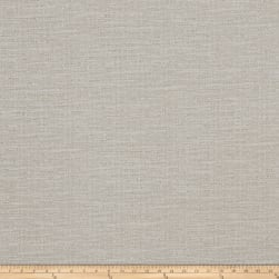 Trend 03183 Drizzle Fabric