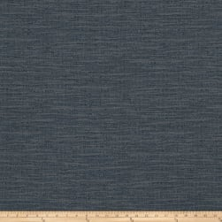 Trend 03183 Seaport Fabric