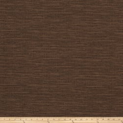 Trend 03183 Oakwood Fabric