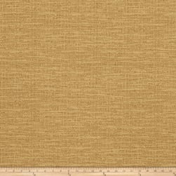 Trend Outlet 03183 Drapery Woven Amber