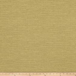 Trend 03183 Dill Fabric