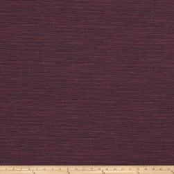 Trend 03183 Blackberry Fabric