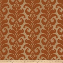 Trend 03198 Jacquard Autumn Fabric
