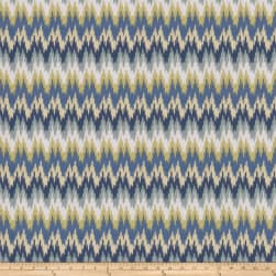 Trend 03202 Lakeside Fabric