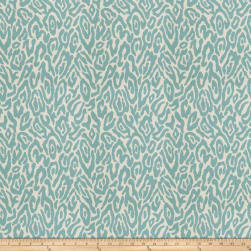 Trend 03203 Breeze Fabric
