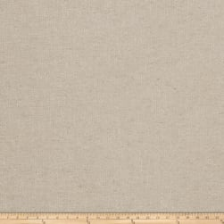 Trend 03204 Flax Silver Fabric