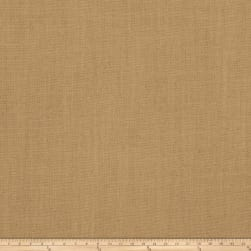 Trend 03211 Straw Linen Fabric