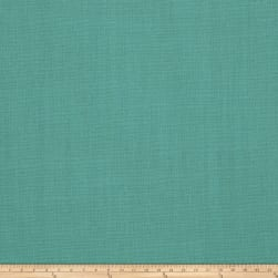 Trend 03211 Turquoise Linen Fabric