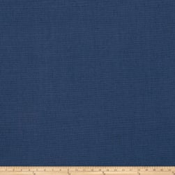 Trend 03211 Baltic Linen Fabric