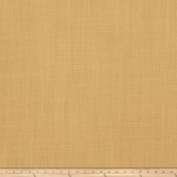 Trend 03211 Honey Fabric