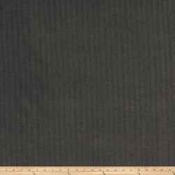 Trend 03218 Velvet Midnight Fabric