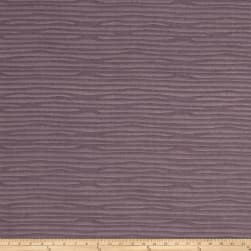 Trend 03219 Velvet Raisin Fabric