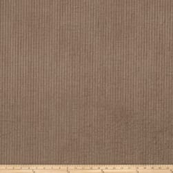 Trend 03221 Velvet Stucco Fabric