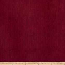 Trend 03221 Velvet Berry Fabric
