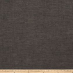 Trend 03222 Chenille Midnight Fabric