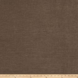 Trend 03222 Chenille Bison Fabric