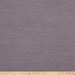 Trend 03222 Chenille Heather Fabric