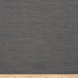Trend 03222 Chenille Stormy