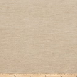 Trend 03222 Chenille Whisper Fabric