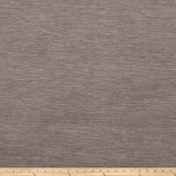 Trend 03222 Chenille Mustang Fabric