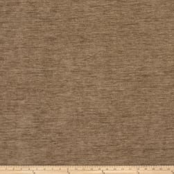 Trend 03232 Velvet Toffee Fabric