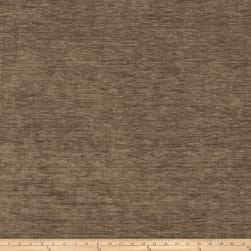 Trend 03232 Velvet Quarry Fabric