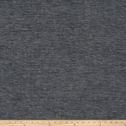 Trend 03232 Velvet Midnight Fabric