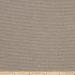 Trend 03233 Basketweave Smoke Fabric