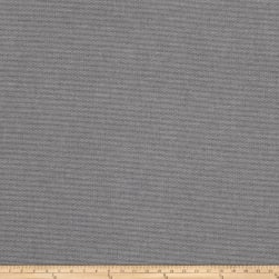 Trend 03233 Basketweave Metal Fabric
