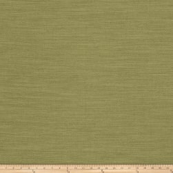 Trend 03234 Basketweave Grass Fabric