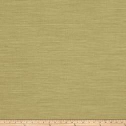 Trend 03234 Basketweave Celery Fabric