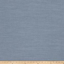 Trend 03234 Basketweave Ocean Fabric