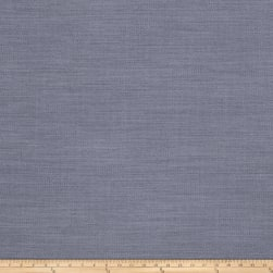 Trend 03234 Basketweave Indigo Fabric