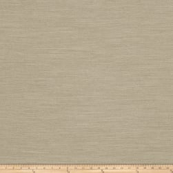 Trend 03234 Basketweave Moss Grey Fabric