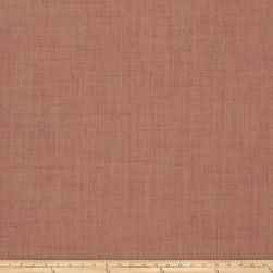 Trend 03236 Faux Silk Scarlet Fabric