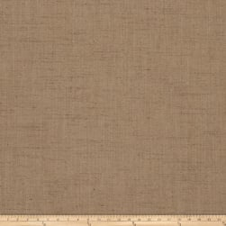 Trend 03236 Faux Silk Tan Fabric