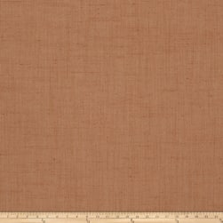 Trend 03236 Faux Silk Sunrise Fabric