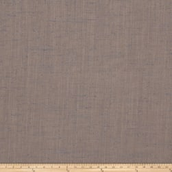 Trend 03236 Faux Silk Sparrow Fabric