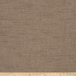 Trend 03236 Faux Silk Smoke Fabric