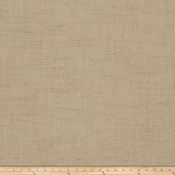 Trend 03236 Faux Silk Beech Fabric