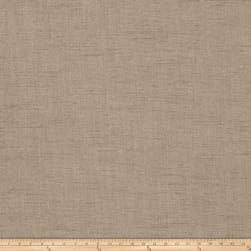 Trend 03236 Faux Silk Taupe Fabric