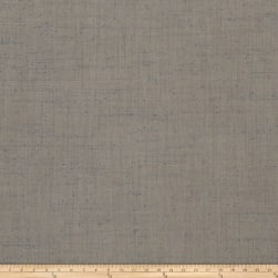 Trend 03236 Faux Silk Horizon Fabric