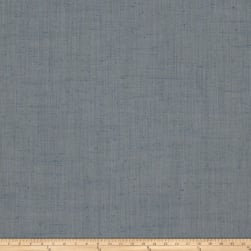 Trend 03236 Faux Silk Ocean Fabric