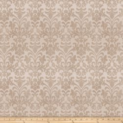 Trend 03238 Jacquard Natural Fabric